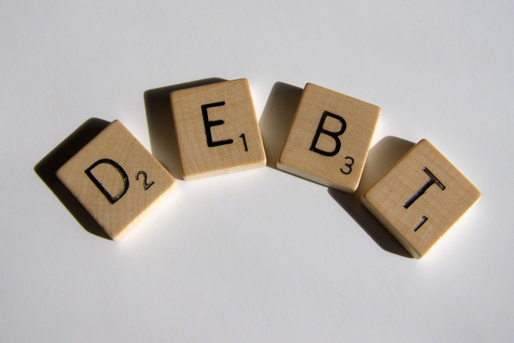 Debt Management Questions
